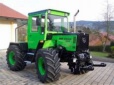 mb trac 800 kaufen mb trac 800 generasjonsskifte landbruk