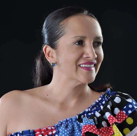 Alejandra Martin