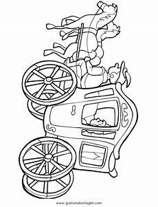 malvorlagen cinderella kutsche x13 ein bild zeichnen