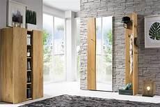 garderobe eiche massiv garderobe woodline aus eiche massiv ge 246 lt skalik meble m 246 bel letz ihr shop