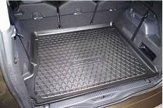 citro 235 n grand c4 picasso ii tapis de coffre car parts expert