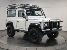 car engine manuals 1995 land rover defender 90 interior lighting gently used cars in stock at mike ward maserati near denver colorado