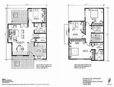 house plan 110 00698 northwest plan 3 602 pleasant hill cohousing