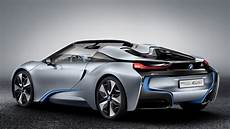 Bmw I8 Spyder Wallpapers Images Photos Pictures Backgrounds