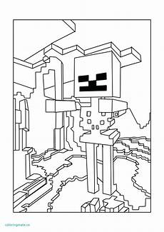 Quiver Malvorlagen Minecraft Minecraft Coloring Pages Wither At Getcolorings Free