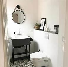 Spiegel Für Toilette - badzeit g 228 stebad a home toilet room bathroom und