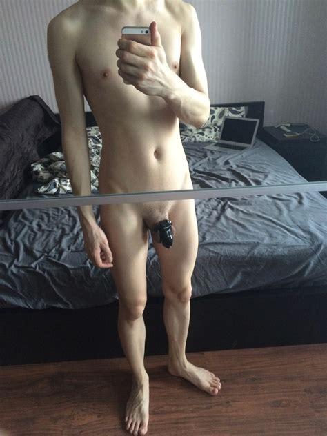 Gay Bdsm Slave