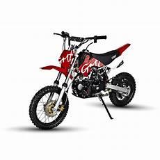 gmx rider x 125cc dirt bike gmx motorbikes australia
