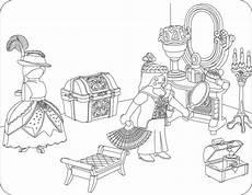 Ausmalbilder Playmobil Gratis Ausmalbilder Playmobil Prinzessin Malvorlagen F 252 R Kinder