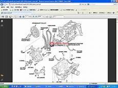 online car repair manuals free 2006 honda accord seat position control auto service repair manual free download