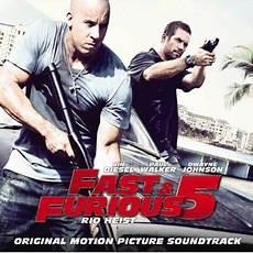 Fast And Furious 5 En Arabe La Filmoth 232 Que