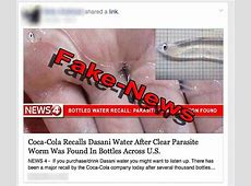list of bottled water recall,dasani water on sale,dasani water bad for health