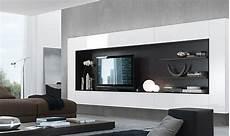 33 modern wall units decoration from jesse plaukti modern wall units tv furniture home