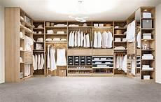 Begehbaren Kleiderschrank Einrichten - einbauschr 228 nke nach ma 223 begehbare kleiderschr 228 nke