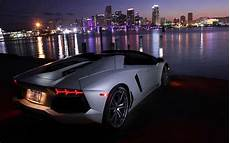 Luxury Car Wallpaper luxury car wallpapers wallpaper cave