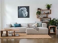 Home Decor Ideas Australia by Home Ideas House Designs Photos And Decorating Ideas