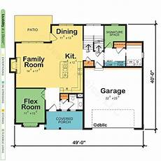 house plans with dual master suites cool dual master bedroom house plans new home plans design
