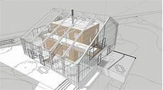 pin p 229 projet maison bioclimatique