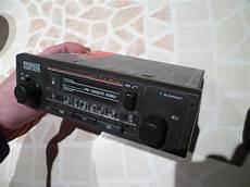 suivi de commande renault vds sans suivi autoradio renault audio 3000 nrj petites annonces forum 5