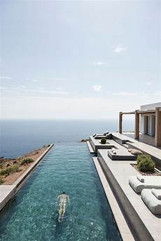 residence in syros block722 architects