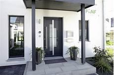 einfamilienhaus sideboard fuer ein haus zum wohlf 220 hlen geplantes kundenhaus