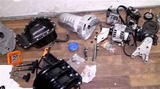 skoda fabia 1 2 htp bbm motor ruckeln update 2
