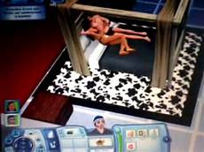 comment faire un bébé comment faire un bb dans les sims 3