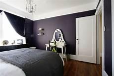 glidden black tulip paint color love paint colors