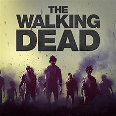 The Walking Dead Intro Theme Song By The Tv Theme