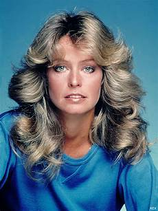 Farrah Fawcett Hairstyles san angelo s top 10 hairstyles of 2015