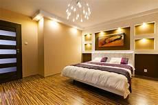 Unique Master Bedroom Ideas