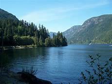 Top Vancouver Island Photo