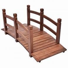 pont en bois jardin pont en bois achat vente pont en bois pas cher cdiscount