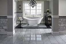 floor and decor orlando floor decor orlando reviews review home co