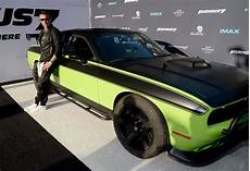 gas monkey gas monkey garage fast n loud new season debuts on