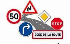 Ateliers Socio Linguistiques Stage Code De La Route Il