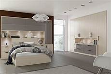 contemporary bedrooms exclusive bedrooms ltd luxury made to measure bedrooms and sliding