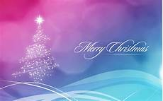 merry christmas wallpapers hd 2017 free download pixelstalk net