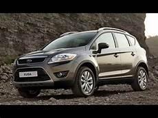 ford kuga 2018 2017 2018 ford kuga new diesel