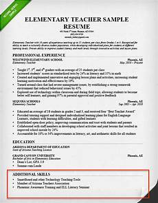 transferable skills to put your resume building your