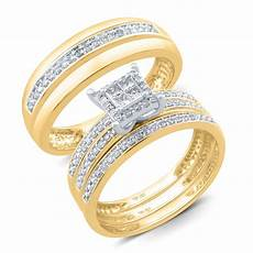 wedding rings at sears 15 inspirations of engagement rings at sears