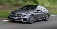 mercedes c klasse 2019 mercedes c class drive review luxury