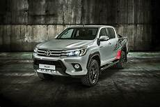 2020 toyota hilux 2020 toyota hilux review price specs engine pros cons