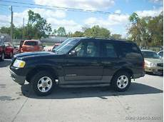 buy car manuals 2002 ford explorer sport engine control 2002 ford explorer sport suv specifications pictures prices
