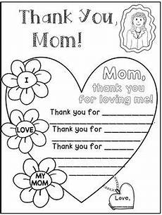 s day worksheets grade 1 20359 s day writing activities for 1st grade s day activity pack s day