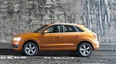 audi q3 2 0 tdi 138bhp fwd se 2012 review car magazine