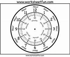 telling time worksheets blank clock faces 2933 clock with minutes clock worksheets time worksheets learning worksheets