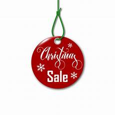 merry christmas tag free vector merry christmas christmas sale tag the rope vector premium download