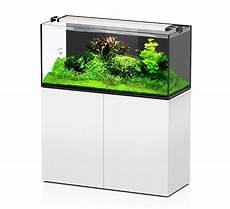 schrank für aquarium aquatlantis aquaview 120 aquarium schrank wei 223