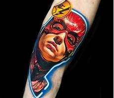 the flash tattoo by sergey shanko with images tattoos